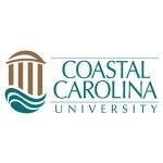 coastal-carolina