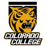 colorado-college